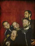 Mad Monks foto 1