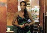 B.Alia Sängerin Sopranistin foto 2