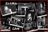 En ViVo Loungemusic@its finest foto 1
