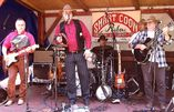 Smart Coon Pickers Band foto 2