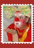 Clown Elli Pirelli - Zauberer foto 1