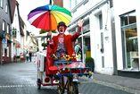 Clown Fidelidad foto 1