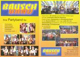 Bausch Band foto 1