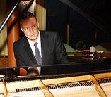Pianist Dirk Schieborn foto 1