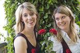 Its a Sisters Act-Sängerinnen & freie Rednerinnen foto 2