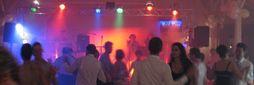Hochzeitsmusik Tanzmusik MOTET