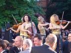 Ladies Swing Quartet  foto 2