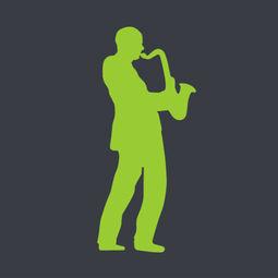 Sebastian Lilienthal Saxophon