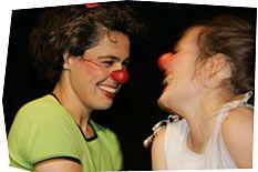 Clownschule Hamburg