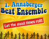 1. Annaberger Beat Ensemble